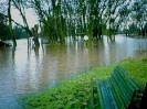 Povodně_6